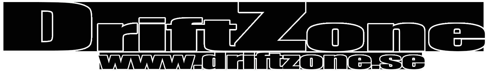 DriftZone.se
