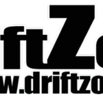 Drifting DriftZone.se